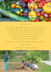 plakatgartenkind1-page-001